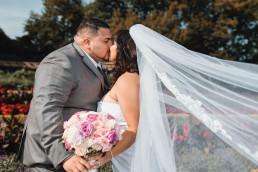Chicago_Naperville_Wedding_Photographer (22)