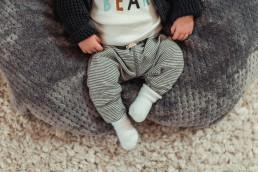Chicago_Newborn_Photographer