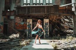 Chicago_Portrait_Photographer_Damien (33)