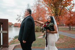 Chicago_Wedding_Photographer_Best