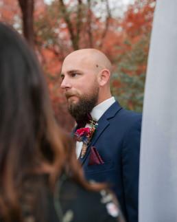 Chicago_Wedding_Photographer_Best (24)