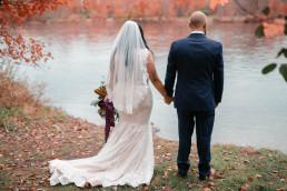 Chicago_Wedding_Photographer_Best (38)