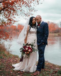 Chicago_Wedding_Photographer_Best (39)