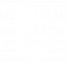 Just_logo_white
