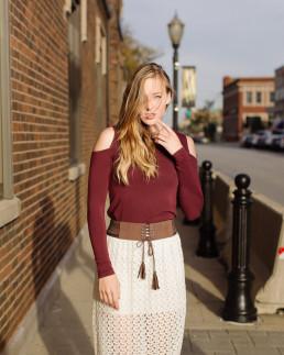 Midwest_Portrait_Photographer