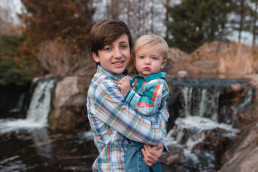 Naperville_Chicago_Family_Photographer