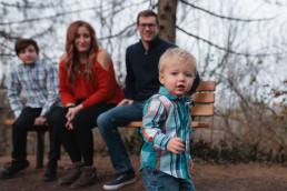 Naperville_Chicago_Family_Photographer (8)