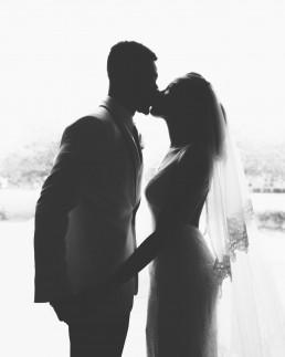 Naperville_Wedding_Photographer (101)