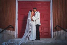 Naperville_Wedding_Photographer (112)