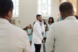 Naperville_Wedding_Photographer (20)