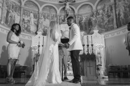 Naperville_Wedding_Photographer (21)