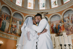 Naperville_Wedding_Photographer (250)