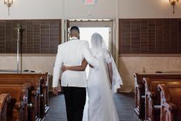 Naperville_Wedding_Photographer (27)