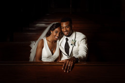 Naperville_Wedding_Photographer (30)
