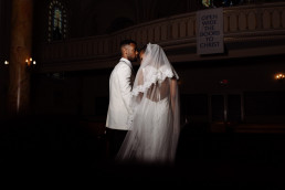 Naperville_Wedding_Photographer (31)