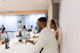 Naperville_Wedding_Photographer (40)