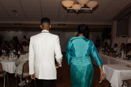 Naperville_Wedding_Photographer (48)