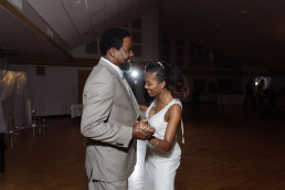 Naperville_Wedding_Photographer (49)