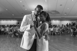 Naperville_Wedding_Photographer (51)