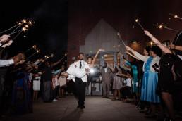 Naperville_Wedding_Photographer