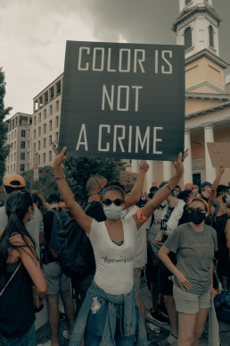 Color_is_not_a_crime