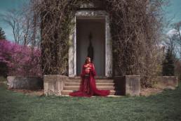 Maternity_Pregnancy_Photographer_Chicago (29)