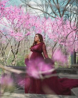 Maternity_Pregnancy_Photographer_Chicago (6)