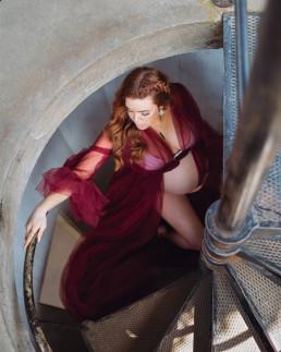 Maternity_Pregnancy_Photographer_Chicago (8)