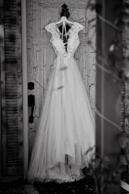 second wedding photographer chicago