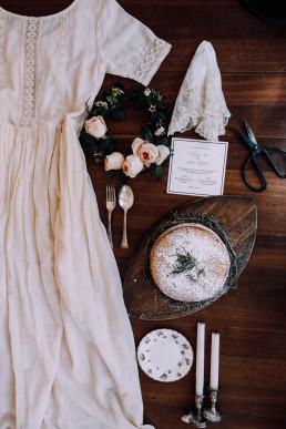 wedding details checklist