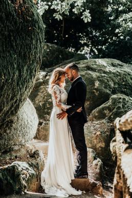 Chicago Wedding Photographers Naperville