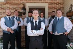 Best Chicago Wedding Photographer 19