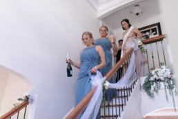 Best Chicago Wedding Photographer 29