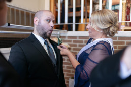 Best Chicago Wedding Photographer 70
