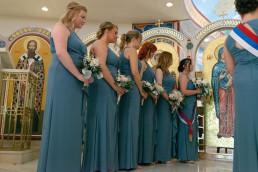 Best Chicago Wedding Photographer 84
