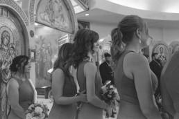 Best Chicago Wedding Photographer 92