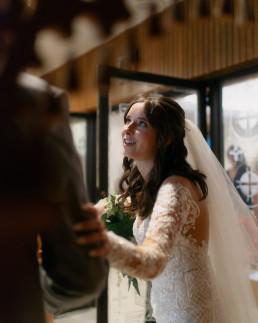 Best Chicago Wedding Photographer 111