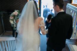 Best Chicago Wedding Photographer 112