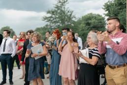 Best Chicago Wedding Photographer 115
