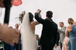 Best Chicago Wedding Photographer 114