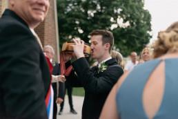 Best Chicago Wedding Photographer 117