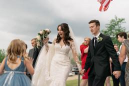 Best Chicago Wedding Photographer 116
