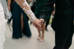 Best Chicago Wedding Photographer 118