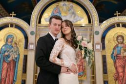 Best Chicago Wedding Photographer 123