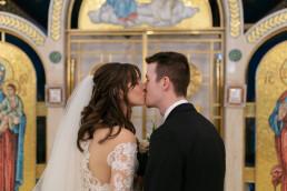 Best Chicago Wedding Photographer 124