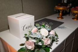Best Chicago Wedding Photographer 134