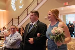 Best Chicago Wedding Photographer 154