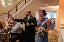 Best Chicago Wedding Photographer 152