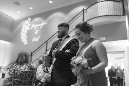Best Chicago Wedding Photographer 161