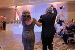 Best Chicago Wedding Photographer 150